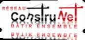 Vign_ConstruNet-New-300