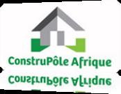 Vign_ConstruPole_Afrique_small