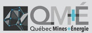 Vign_QME-logo