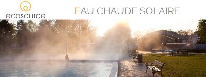 vign3_Eau_chaude