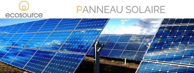 vign3_Panneaux_solaires